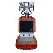 Dr. Robot E100 Robot