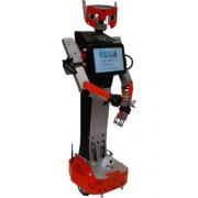 Dr. Robot H20 Robot