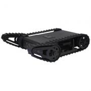 Dr. Robot Jaguar gąsienicowa mobilna platforma