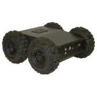 Dr. Robot Jaguar 4x4 mobilna platforma