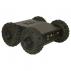 Dr. Robot Jaguar 4x4 Mobile Platform