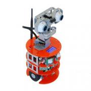 Dr. Robot DRK8080
