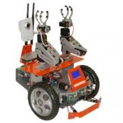 Dr. Robot  ScoutPro