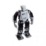 KT-X Gladiator Bipedal Robot Kit (EU)