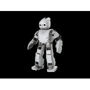 Humanoid OP2 DARwin
