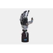 Schunk SVH Robotic Hand