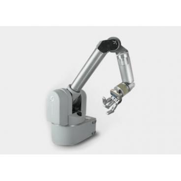 Robotic arm BARRETT WAM