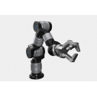 Robotic arm LWA 4D OF 7 DEGREES OF FREEDOM