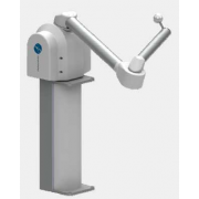 Robotic arm PROFICIO Robotic arm PROFICIO WITH VIRTUALREHAB