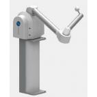 Robotic arm PROFICIO Robotic arm PROFICIO WITH VIRTUALREHAB