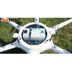 FOXTECH GAIA 160-Hybrid