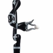 KINOVA Gen2 Ultra lightweight robot