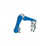 Robotic arm LWA 4P